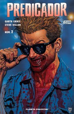 [Planeta DeAgostini] DC Comics - Página 11 02401