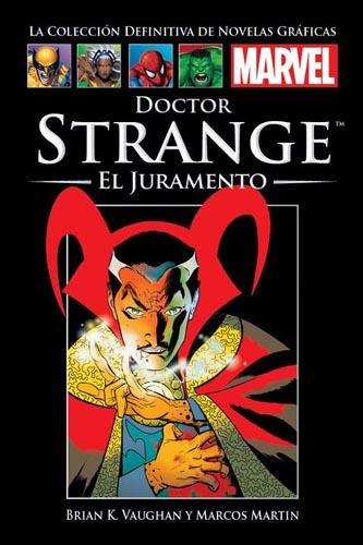 1-3 -  [Marvel - Salvat] La Colección Definitiva de Novelas Gráficas de Marvel v4 02410