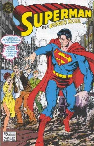 [Zinco] DC Comics - Página 8 02411