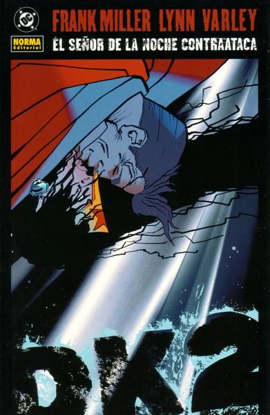 [NORMA] DC Comics - Página 2 02430
