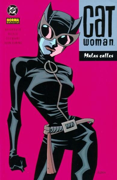 [NORMA] DC Comics - Página 2 02434