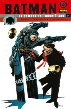 [NORMA] DC Comics - Página 3 02435