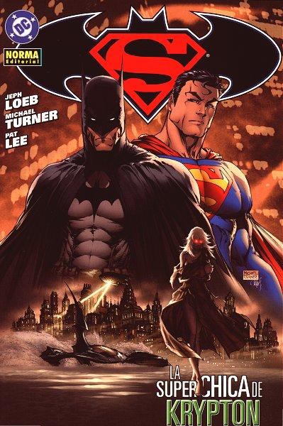 [NORMA] DC Comics - Página 3 02439