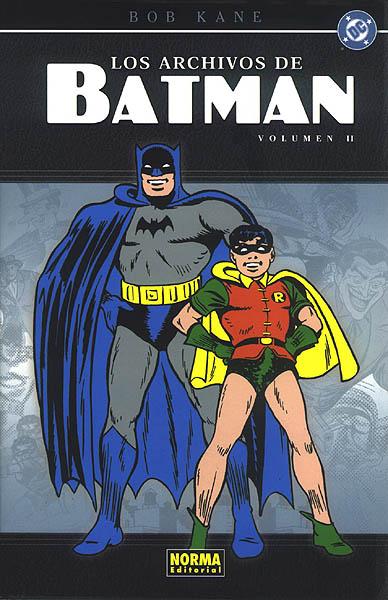 [NORMA] DC Comics - Página 3 02441