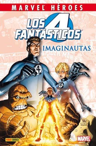 [PANINI] Marvel Comics - Página 6 02445