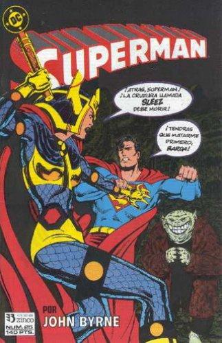 [Zinco] DC Comics - Página 8 02511