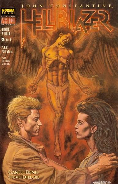[NORMA] DC Comics - Página 5 025_he10