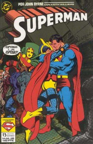 [Zinco] DC Comics - Página 8 02611