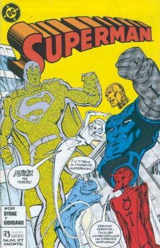[Zinco] DC Comics - Página 8 02711