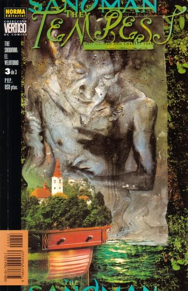 [CATALOGO] Catálogo Editorial Norma / DC Comics - Página 4 027_sa10