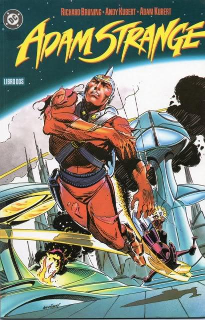 [Zinco] DC Comics 0281