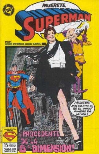 [Zinco] DC Comics - Página 8 02811