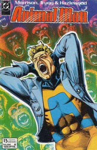 [Zinco] DC Comics 0283
