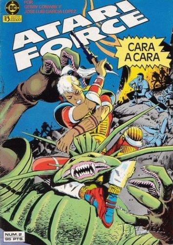 [Zinco] DC Comics 0287