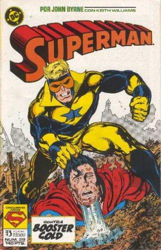 [Zinco] DC Comics - Página 8 02911