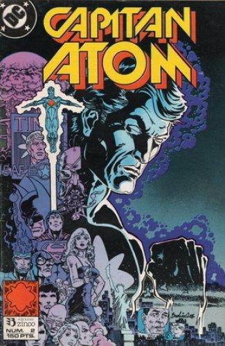 [Zinco] DC Comics - Página 3 0297
