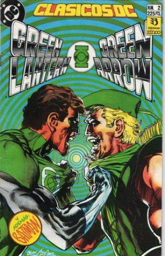 [Zinco] DC Comics - Página 3 0299