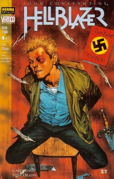 [NORMA] DC Comics - Página 5 029_he10