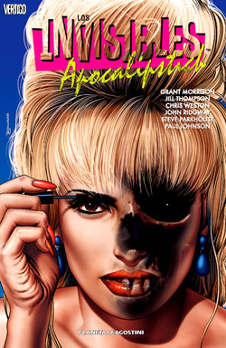 [Planeta DeAgostini] DC Comics - Página 10 02_apo11