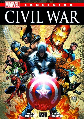 [OVNI Press] Marvel Comics y otras - Página 7 02_civ11
