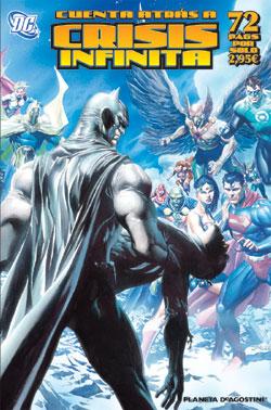 [Planeta DeAgostini] DC Comics - Página 3 02_cue10
