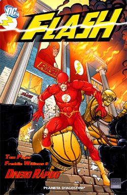 [Planeta DeAgostini] DC Comics - Página 4 02_din10