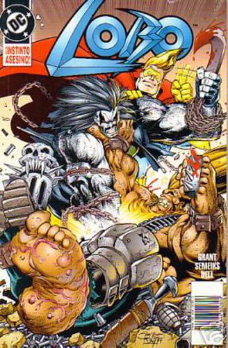 [Zinco] DC Comics - Página 6 02_ins10