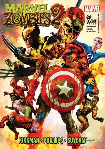 [OVNI Press] Marvel Comics y otras - Página 9 02_mar10