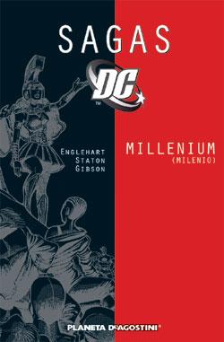 664-665 - [DC - Salvat] La Colección de Novelas Gráficas de DC Comics  - Página 5 02_mil10