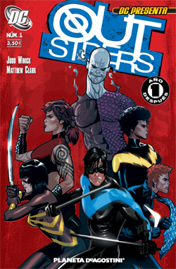 [Planeta DeAgostini] DC Comics - Página 4 02_out10