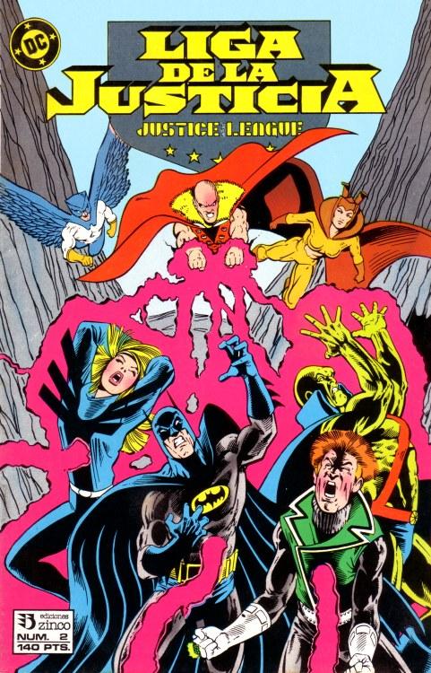 [Zinco] DC Comics - Página 5 02b10