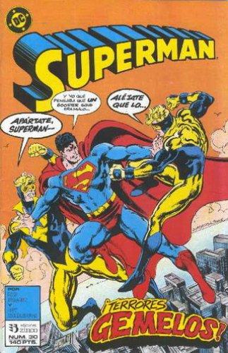 [Zinco] DC Comics - Página 8 03011