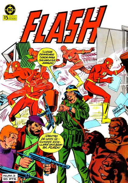[Zinco] DC Comics - Página 4 03100