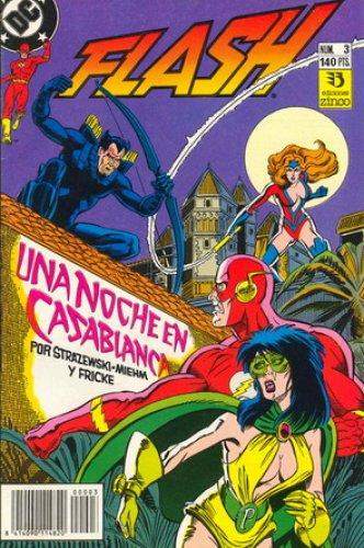 [Zinco] DC Comics - Página 4 03101