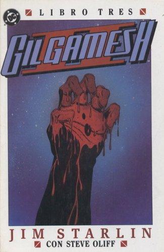 [Zinco] DC Comics - Página 4 03102