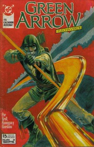 [Zinco] DC Comics - Página 4 03103