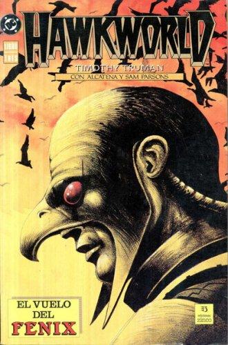 [Zinco] DC Comics - Página 5 03105