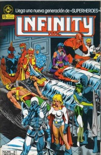 [Zinco] DC Comics - Página 5 03107