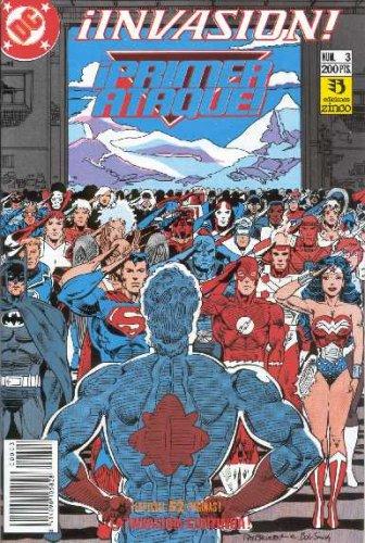 [Zinco] DC Comics - Página 5 03108
