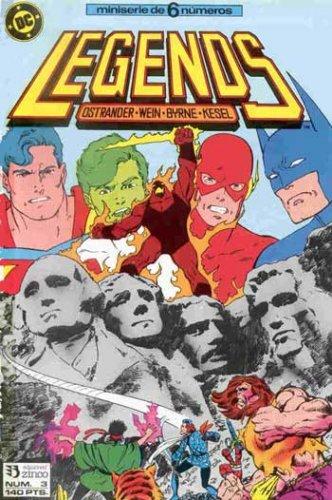 [Zinco] DC Comics - Página 5 03111