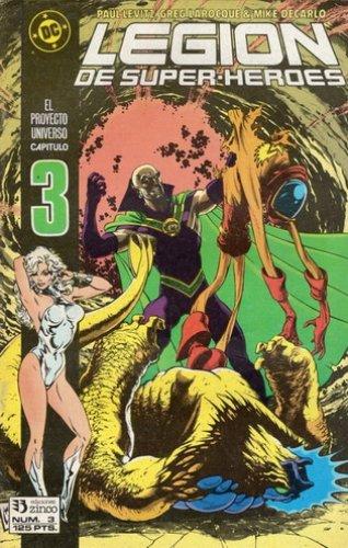 [Zinco] DC Comics - Página 5 03113