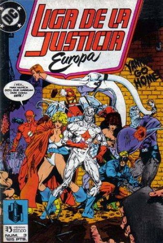 [Zinco] DC Comics - Página 5 03115