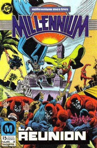 [Zinco] DC Comics - Página 6 03116
