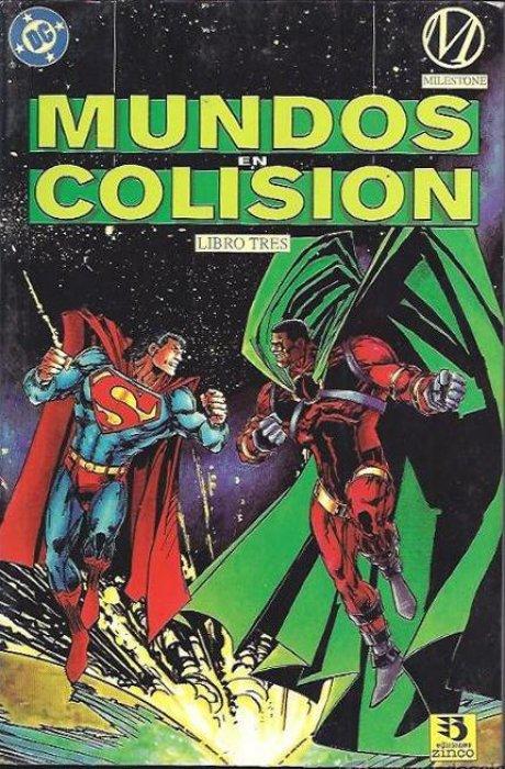 [Zinco] DC Comics - Página 6 03119
