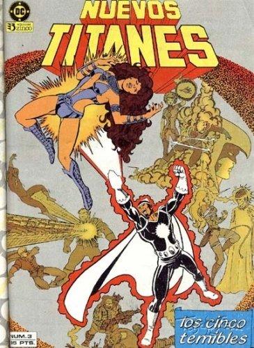 [Zinco] DC Comics - Página 6 03120