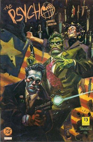 [Zinco] DC Comics - Página 6 03125