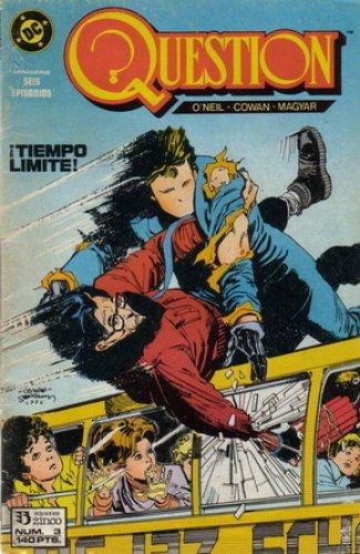 [Zinco] DC Comics - Página 6 03126