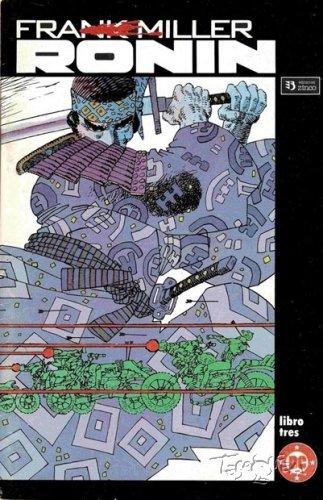 [Zinco] DC Comics - Página 7 03129