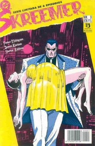 [Zinco] DC Comics - Página 8 03131