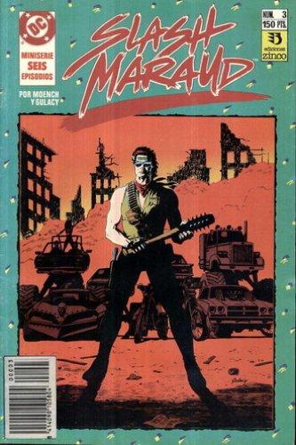 [Zinco] DC Comics - Página 8 03132